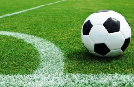 Чемпионат по мини-футболу среди команд системы Узкомгосрезерва