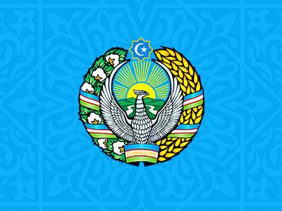 Информационное сообщение о заседании Кабинета Министров Республики Узбекистан
